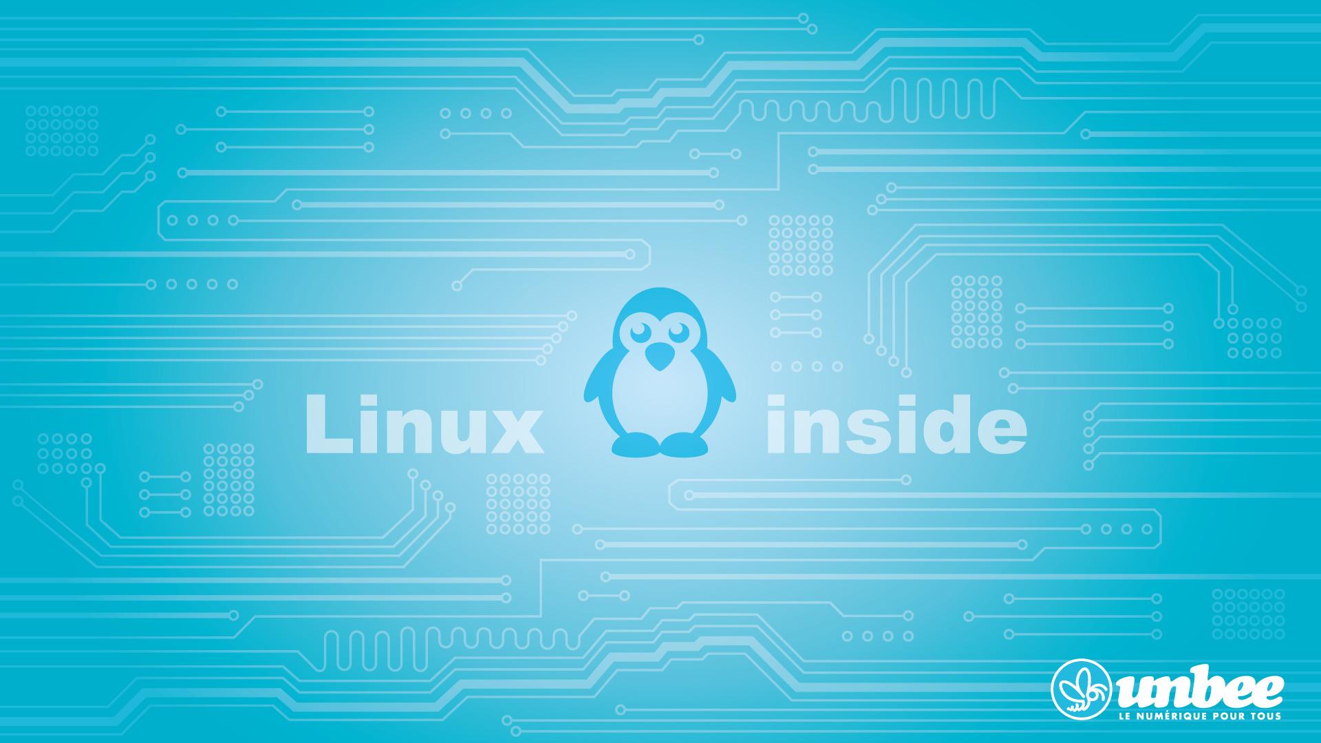 Fond écran 16:9 Linux bleu.jpg