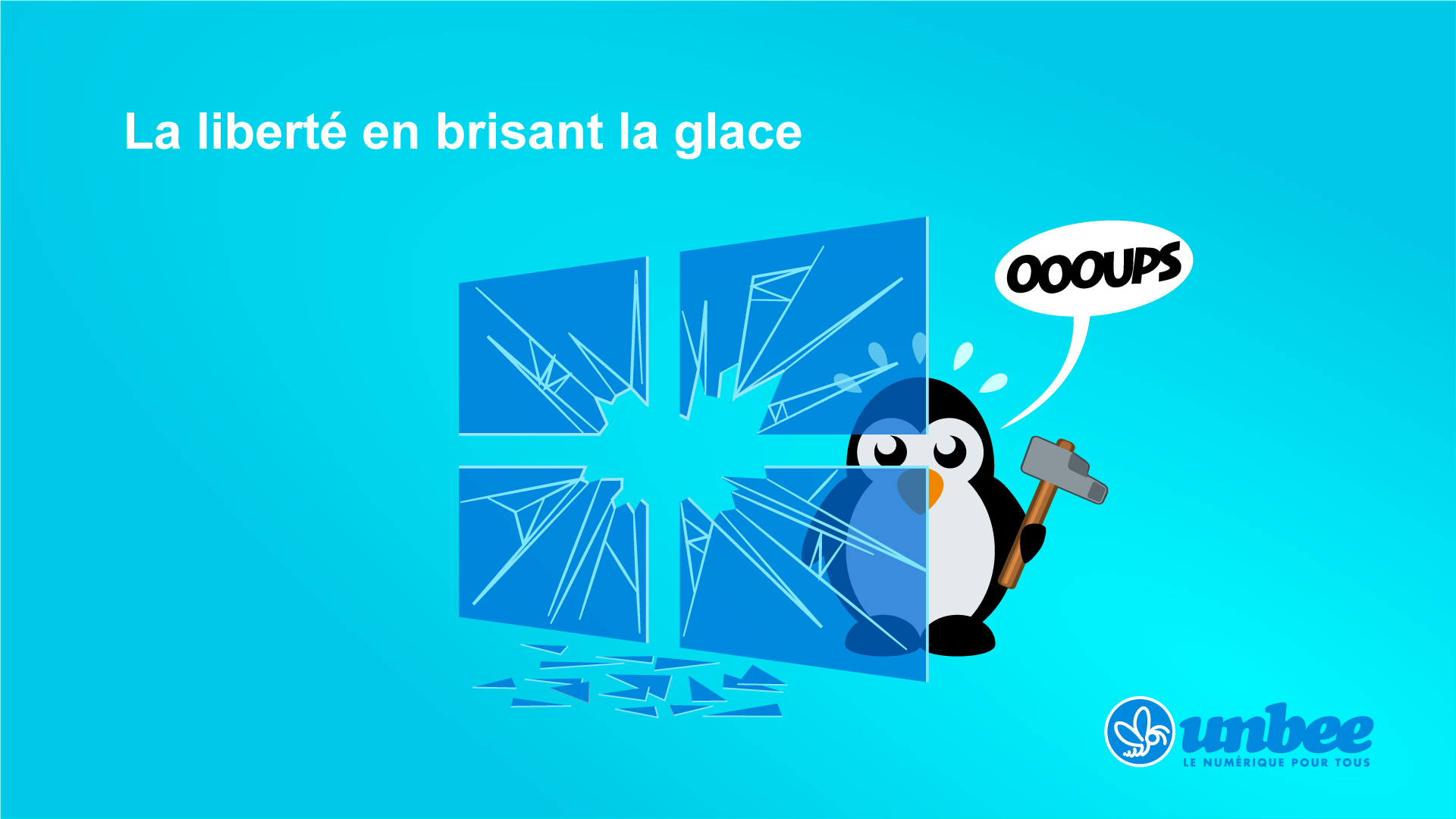 Fond écran Windows 16:9.png