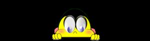 Beehaut