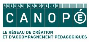 Canopé