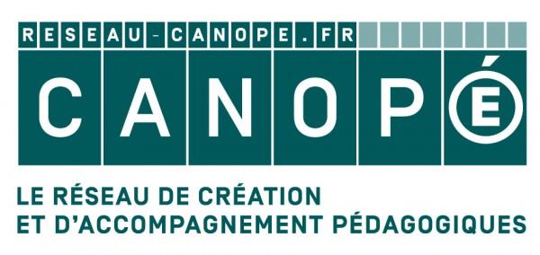 Canopé Mérignac