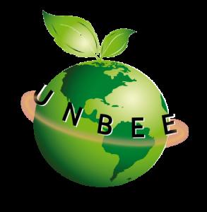 unbee earth