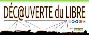 Ban Découverte du LIBRE
