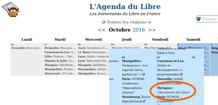 agenda-du-libre