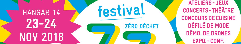 Festival ZZ: nous y étions
