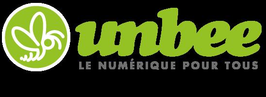 Logo Unbee