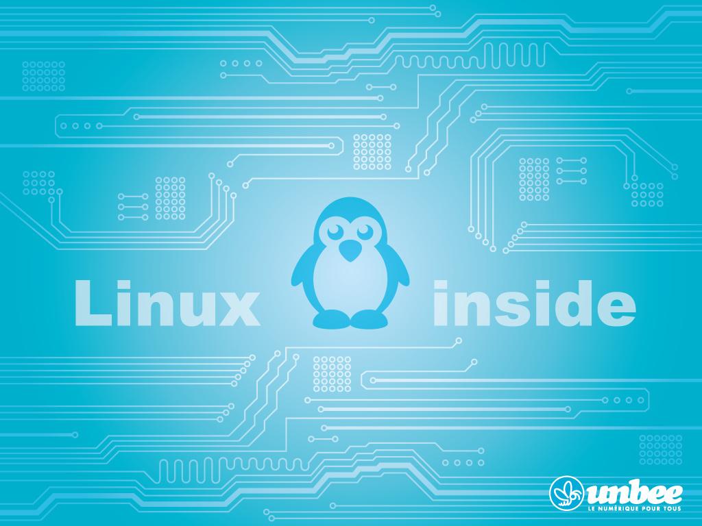 Fond écran 4:3 Linux bleu.jpg