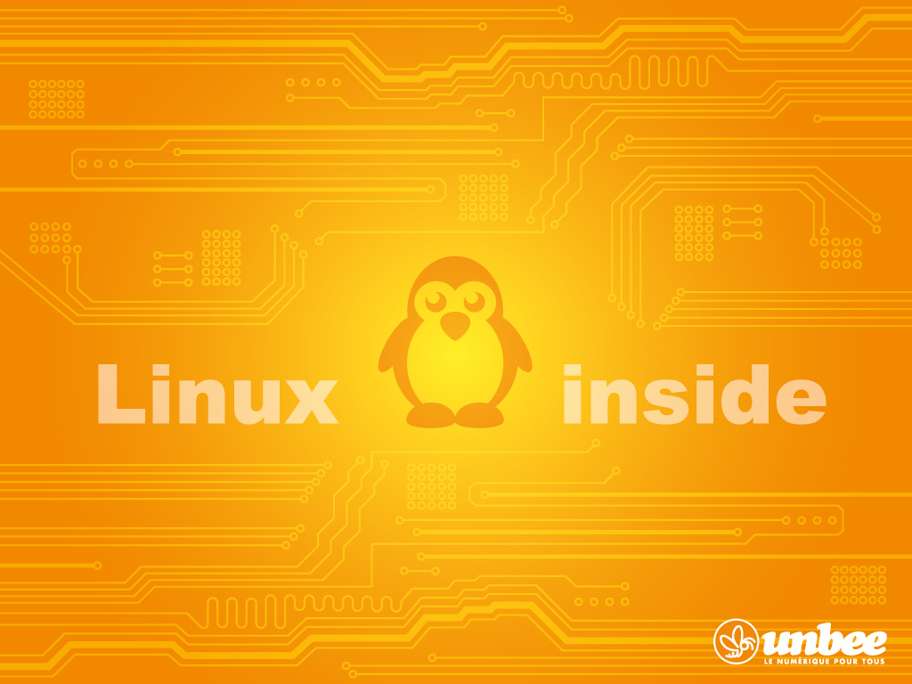 Fond écran 4:3 Linux orange.jpg