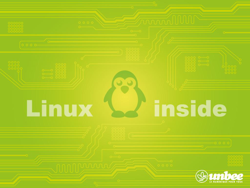 Fond écran 4:3 Linux vert.jpg