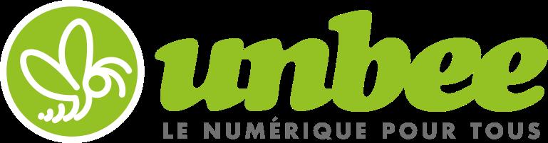 Logo Unbee.png