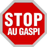 Picto stop au gaspi.png