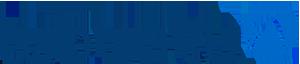 Logo Lubuntu